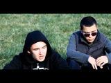 G-Force, ШYNGYS - Сенн бейне