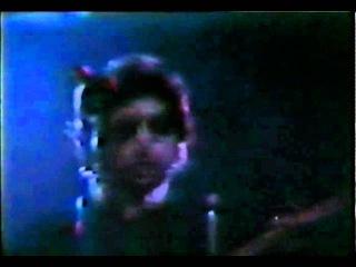 Bob Dylan - Knockin' on Heaven's Door - Live 1974