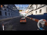 World of Speed: Alpha Gameplay 2 (by Mail.ru)