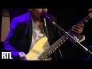 Meshell Ndegeocello - Please don't let me be misunderstood en live sur RTL - RTL - RTL