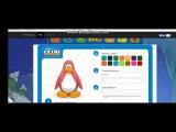 Клуб пингвинов неофициальные сайты часть 3