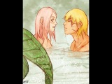 Наруто и Сакура-Где твоя любовь?