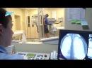 «Скорость выдоха», возвращение Файзулина и другие моменты второго дня медосмотра на «Зенит-ТВ»