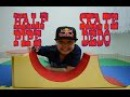 Melhor Half Pipe de Skate de dedo Caseiro