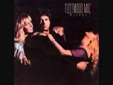 Fleetwood Mac - Gypsy with lyrics