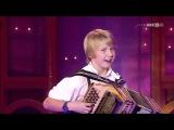 07.01.2012 05 Krone der Volksmusik Qurin Weber 720p HDTV