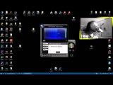 Полный обзор программы звуковой карты Asus Xonar DGX
