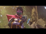 DotA 2 - TI5 Short Film Contest: Tiny protected Templar Assassin until he died