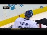 Tampa Bay Lightning vs Boston Bruins 12.10.2015