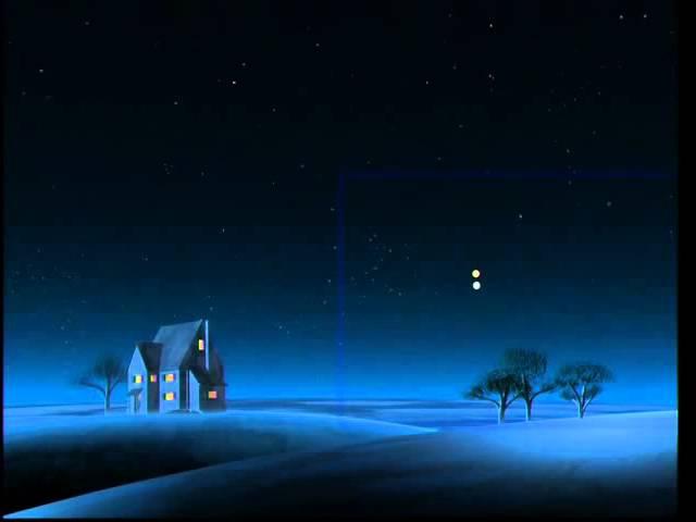Земля космический корабль Осень Tous sur orbite