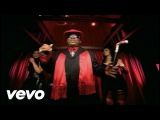 The Isley Brothers - Secret Lover