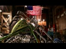 The One Motorcyle Show 2016 | Harley-Davidson