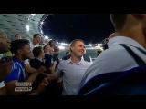 Анонс Динамо (К) - Порту Лига Чемпионов УЕФА