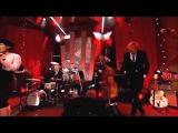 CARO EMERALD - PARIS - LIVE of BBC