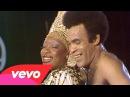Boney M. - Gotta Go Home Sopot Festival 1979 VOD