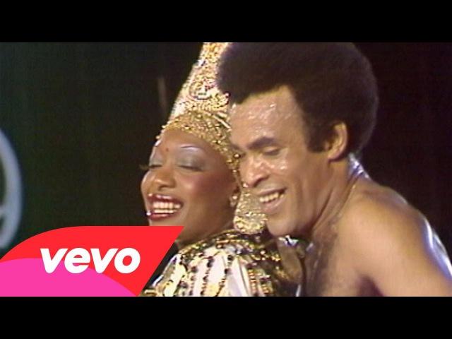 Boney M. - Gotta Go Home (Sopot Festival 1979) (VOD)
