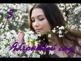 Яблоневый сад  3 серия  фильм мелодрама сериал смотреть онлайн