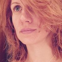 Екатерина Лебедева фото