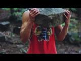 Как правильно отдыхать в лесу
