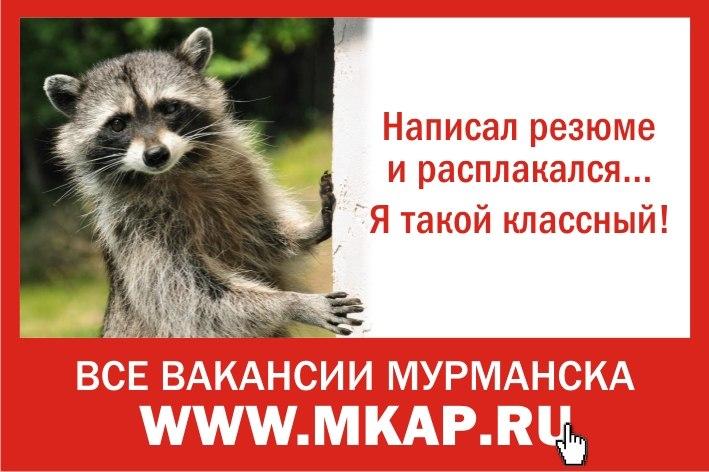 http://cs629323.vk.me/v629323079/4bec/7kEz9-YbgJI.jpg