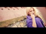 Alessandra - Khalia