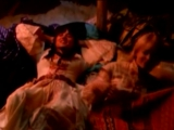 Xena & Gabrielle - The Clock [FANFIC trailer by LadyBardo]