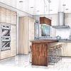 BROSKO™ - Кухни на заказ
