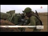 В Крыму подняли по тревоге авиацию и подразделения ЗРК - Телеканал «Звезда»