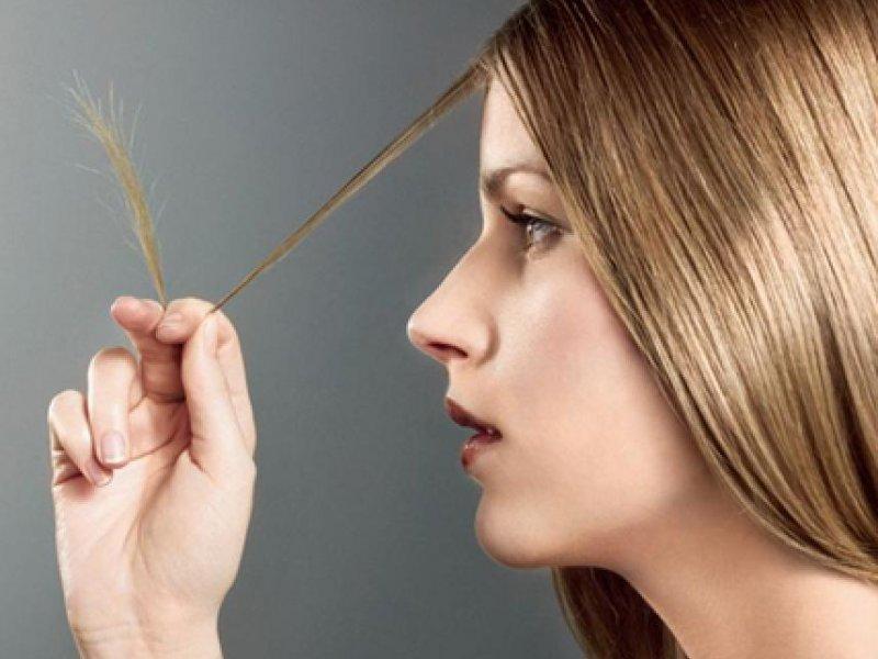 Репейное масло для осветления волос отзывы