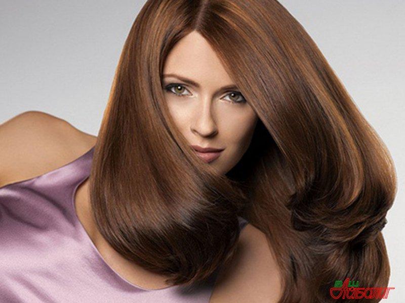 Лечение волос клиника в москве отзывы