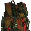 Городские рюкзаки для взрослых и детей