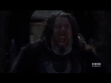 The Last Kingdom Episode 7 Promo [ENG]