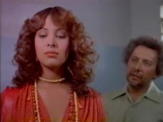 Carmen lo que contaba 16 anos(1978)