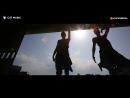 Oana Radu  Dr. Mako - Dragostea-i nebuna (Official Video)