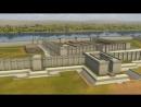 Как создавались Империи: Египет.