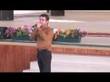 Vahid_ayubov_degi_ezar