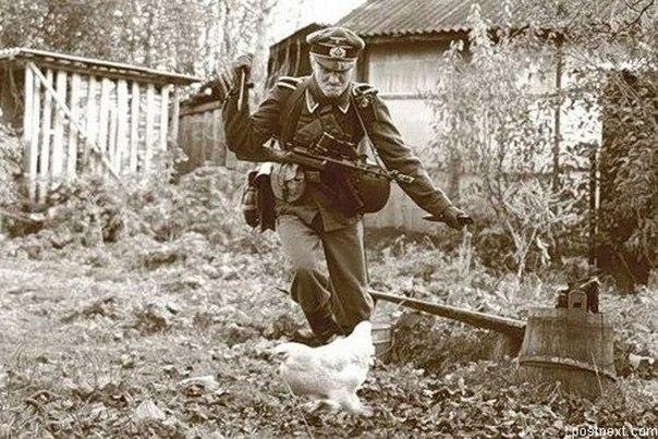 Оккупанты проводят обыск у крымского татарина Ризы Муслимова, - Джелялов - Цензор.НЕТ 2349