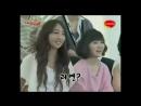 китайское телешоу