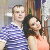 Мишаня Липатов