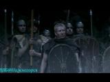 BBC. Древний Рим. Расцвет и падение империи (Часть 2 - Цезарь. Художественно - документальный фильм)