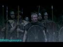 BBC Древний Рим Расцвет и падение империи Часть 2 Цезарь Художественно документальный фильм
