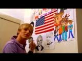 US5+-+Richie+-+Best+friend