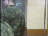 4 рота 2 батальон,2004-2006