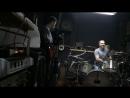 Трава у дома - Земляне (репетиция с группой,поет Виктория Райкина,cover)