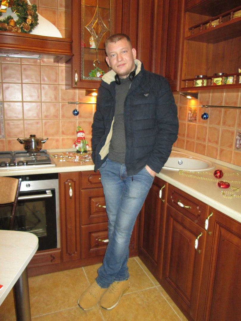 Вячеслав Карпов, Самара - фото №3