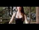 Motivational Workout Video - Amanda Cerny | Фитоняшка | Sexy Girls 18+ | HD, бикини, фитнес, мотивация. Не секс sex не порно