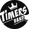Кавер группа The TIMERS Band