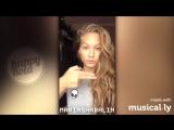 BEST BLACK COAST - TRNDSTTR (LUCIAN REMIX) I Musical.ly