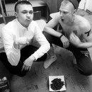 Станислав Трубников фото #40