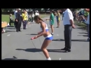 Самое смешное видео ютюба_приколы_смех до слез.24 - 720P HD